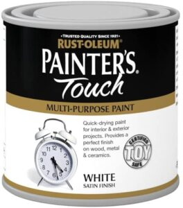 Rust-Oleum Painter's Touch