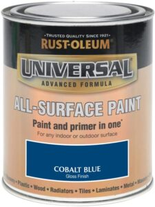 Rust-Oleum Universal Multi-Surface
