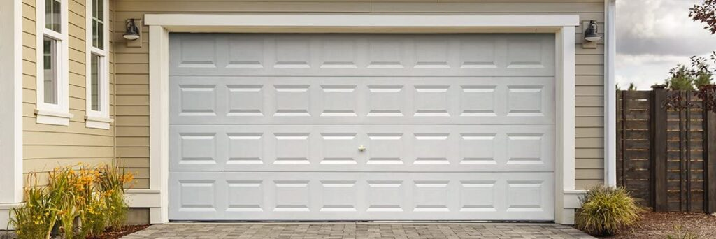 best garage door paint