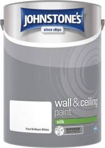 Johnstone's Wall and Ceiling Paint