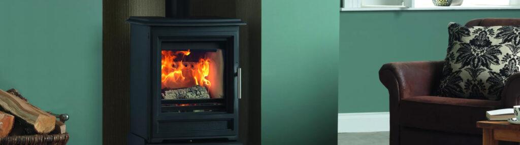 best stove paint